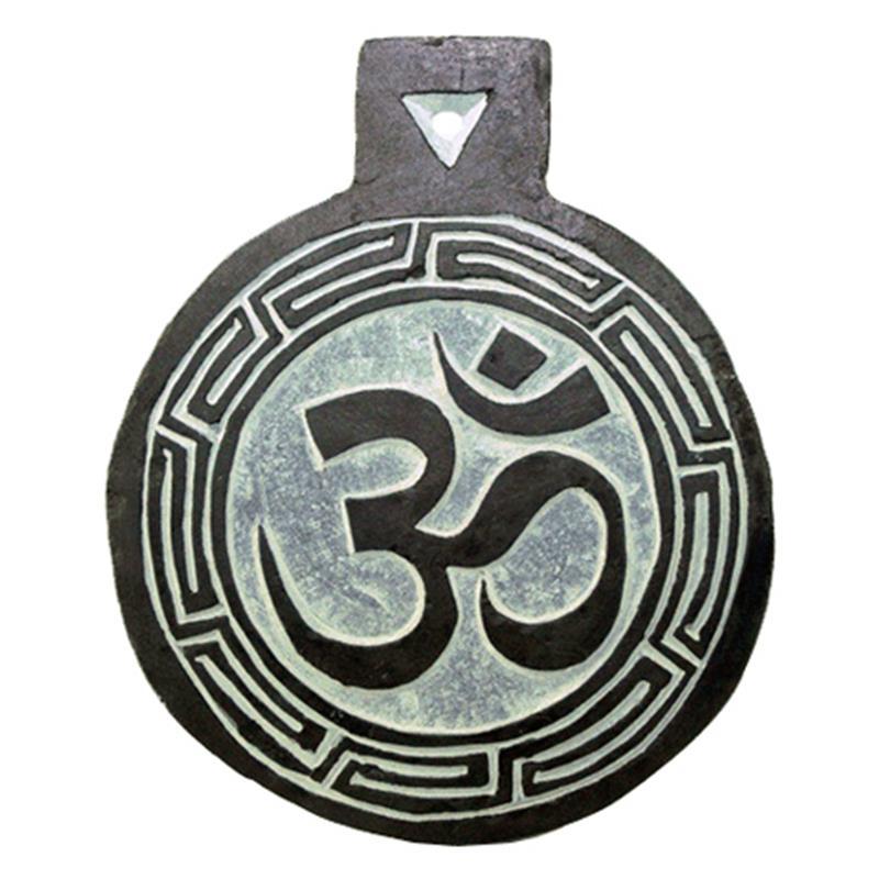 Tibetaanse reliëf stenen