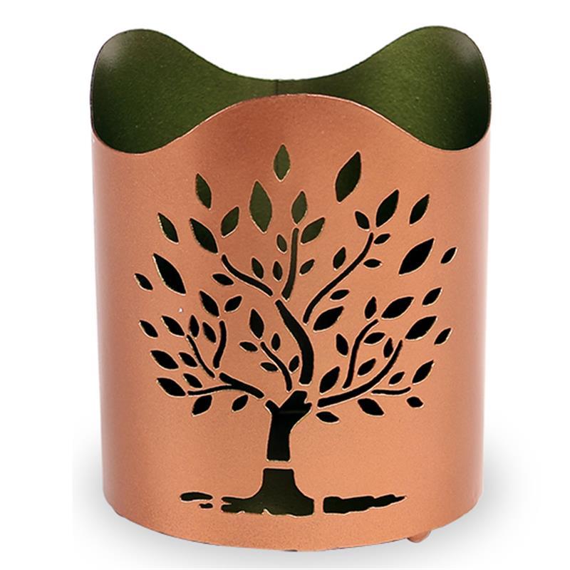 Levensboom producten