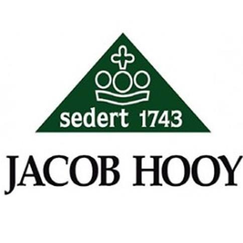 Jacob Hooy Thee