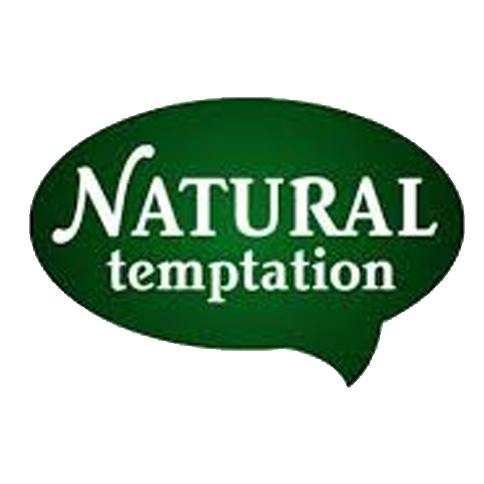 Natural Temptation