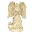 Engelen beelden