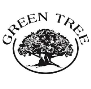 Green Tree Wierook