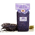 Lavendel producten