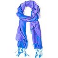 Sjaals en pashmina's